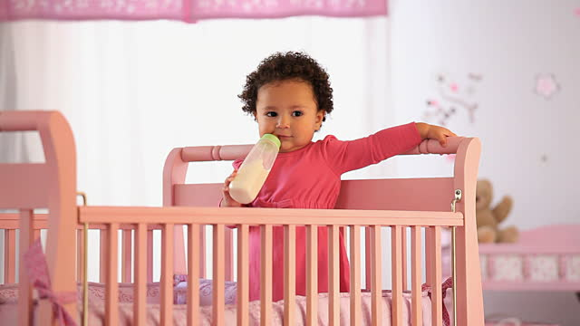 Top 5 Picks of the Best Baby Cribs